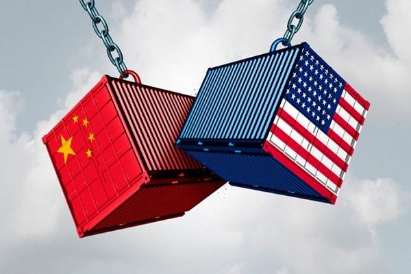 Guerra comercial estadounidense cambia las cadenas de suministro mundiales