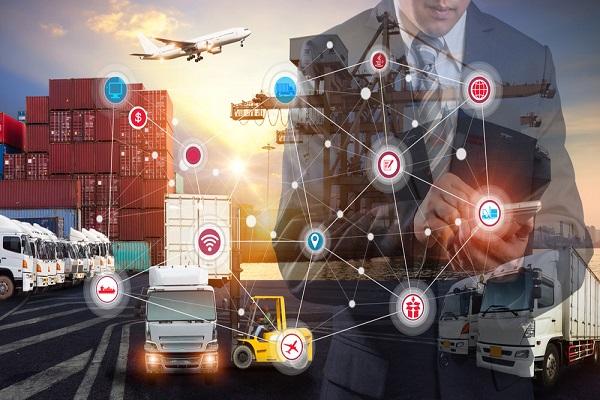 Imparable crecimiento del comercio electrónico influye en operaciones logísticas y de transporte