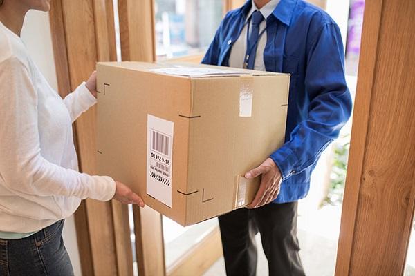 Logística del comercio electrónico adopta los envíos en puntos de conveniencia