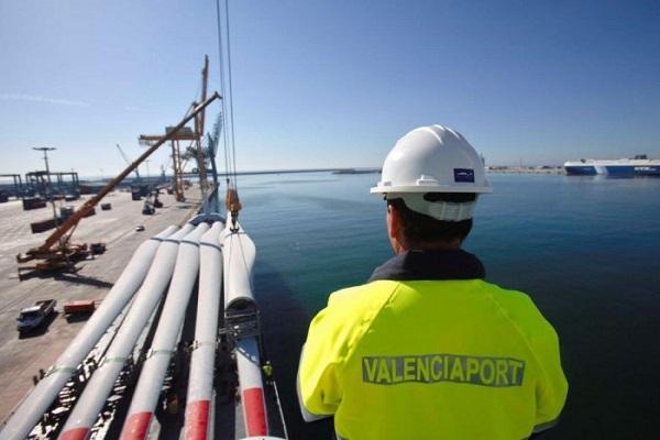 ValenciaPort quiere posicionarse como centro de innovación y formación