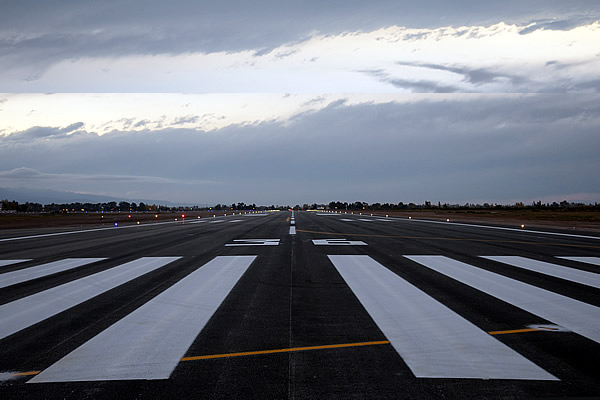 aeropuerto san juan argentina