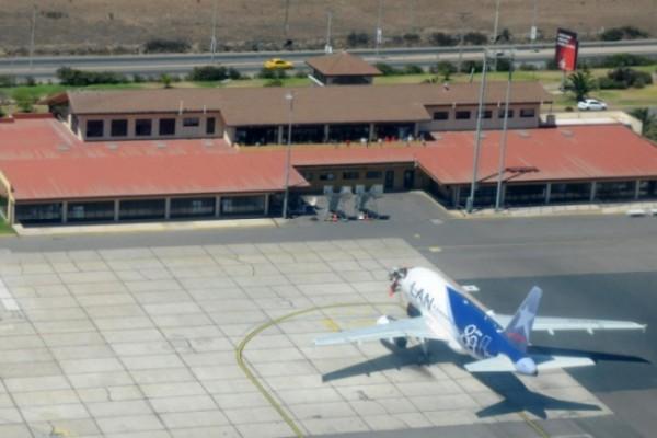 aeropuerto_la florida-la serena