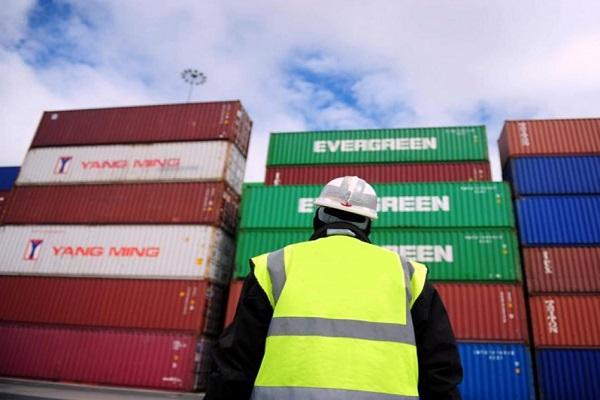 Anesco estudiará el impacto del sistema de tasas portuarias en las terminales
