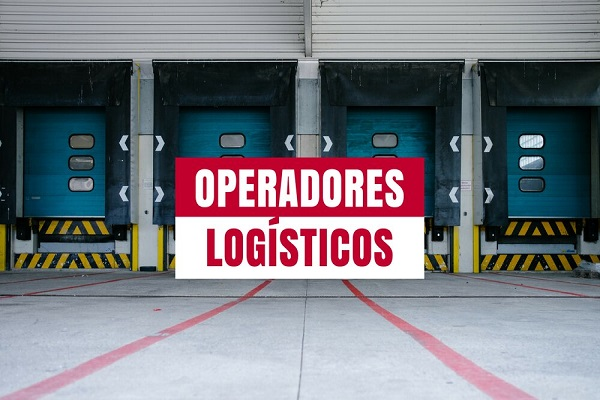 Comercio electrónico basa su éxito en la calidad de los operadores logísticos