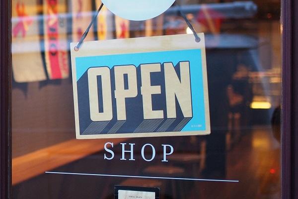 Experiencia de compra cambia con el uso de inteligencia artificial y omnicanalidad