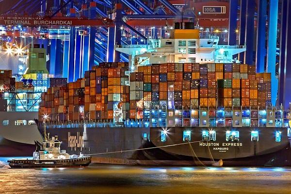 Flota de contenedores inteligentes será tres veces mayor en cinco años