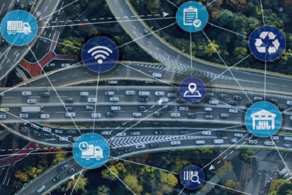 Nuevas tecnologías potencian el dinamismo en el sector logístico