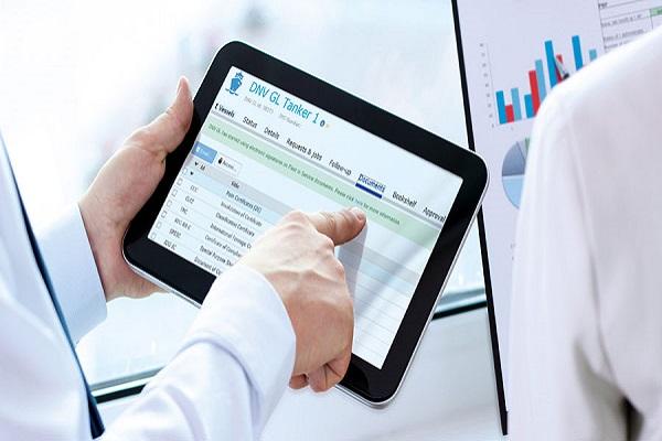 Nuevo sistema SIMPLE realiza una consulta preliminar para mejorar su funcionamiento