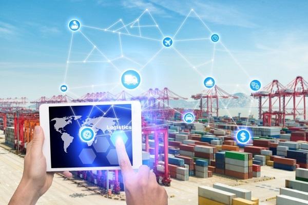 Sector marítimo tiene que incluir nuevas tecnologías para desarrollo de puertos inteligentes