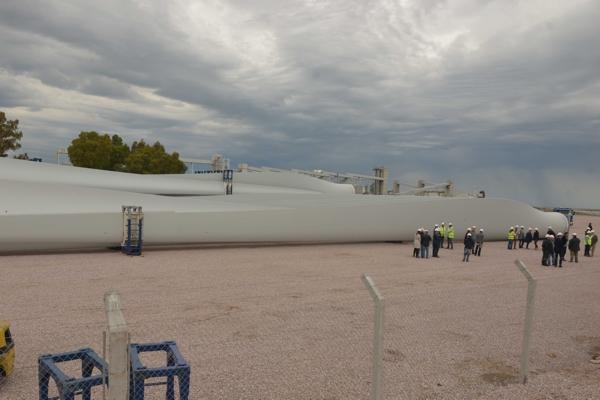 aerogeneradores 2