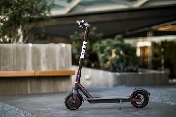 carné patinetes eléctricos bicicletas eléctricas