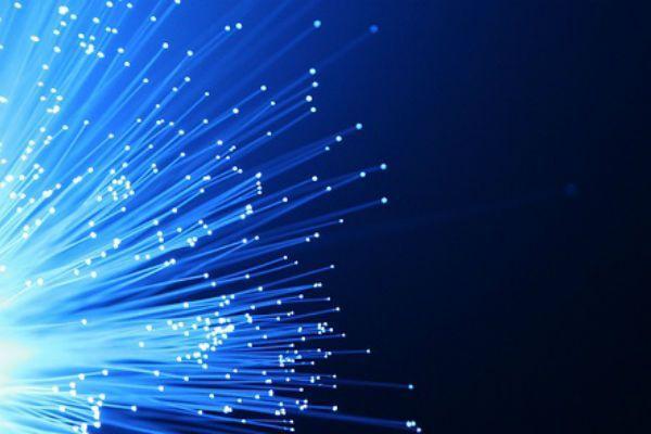 fibra optica cable chile 2