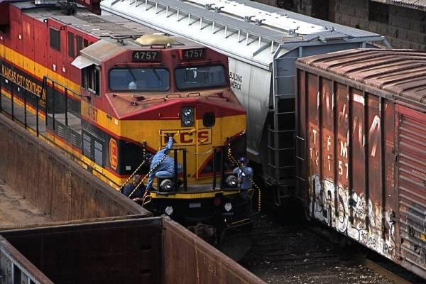 mexico ferrocarril 2