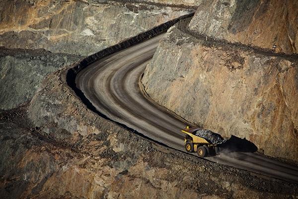 peru mineria 2