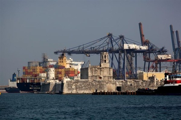 puerto-veracruz