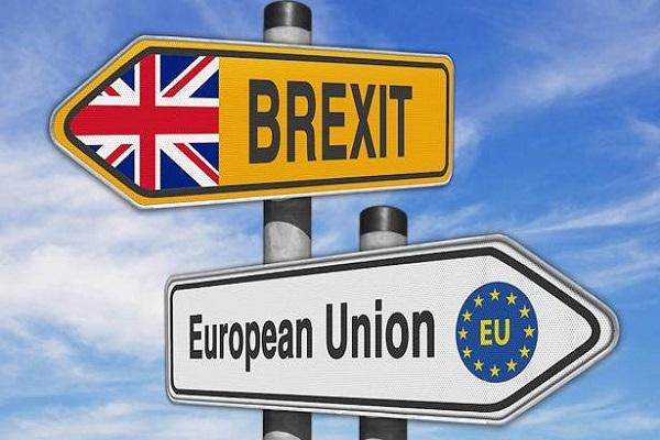 Brexit podría obligar a reducir el tránsito de España a Reino Unido