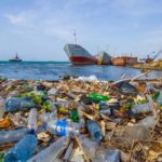 Ecologistas en Acción se preocupa por reducir contaminación ambiental en costas españolas
