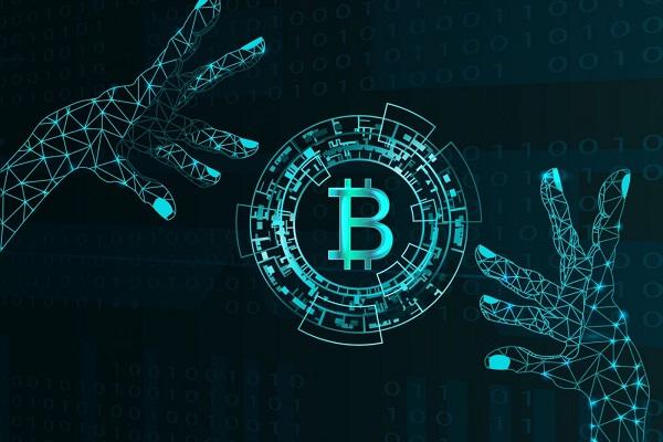Festival Barcelona Blockchain Week se llevará a cabo en octubre