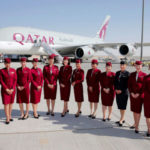 Qatar Airways AirHelp Score 2019