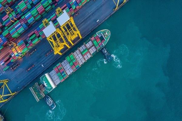 SPC-Spain busca nuevas formas de mejorar el Transporte Marítimo de Corta Distancia