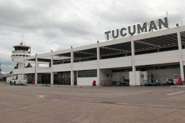 aeropuerto-de-tucuman