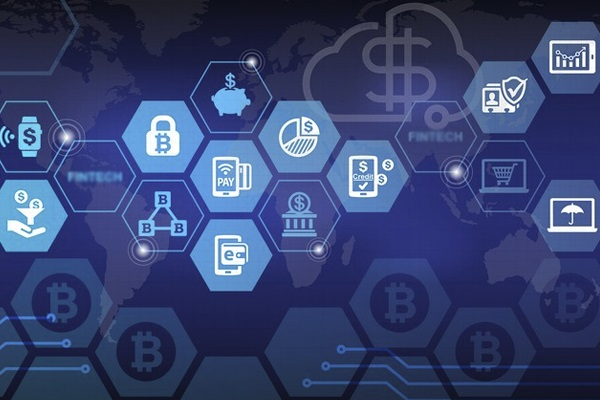 blockchain veracruz