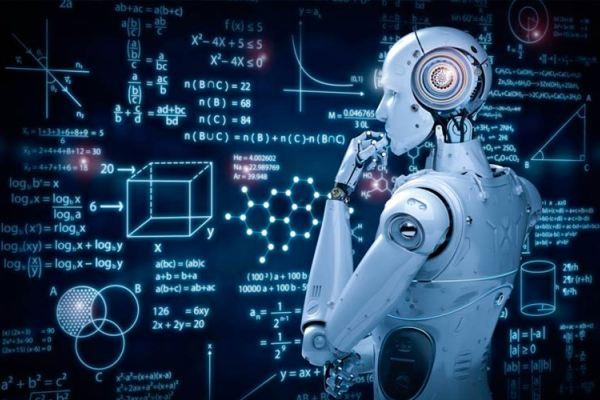 rsb inteligencia artificial