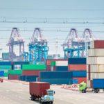 Cámara de Comercio Internacional da a conocer los nuevos incoterms para 2020