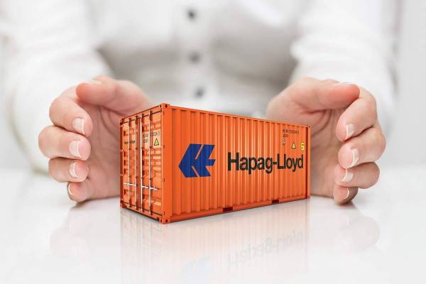 Cargo-Insurance_hapag-lloyd