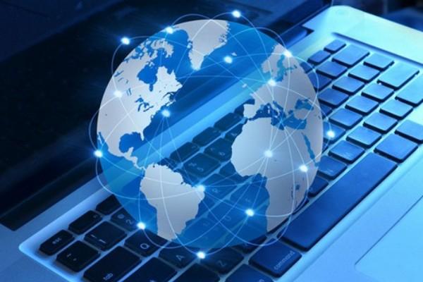 Certificación-digital