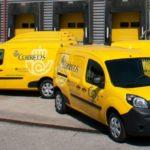 Correos planea entrar en el sector marítimo para realizar envíos postales nacionales