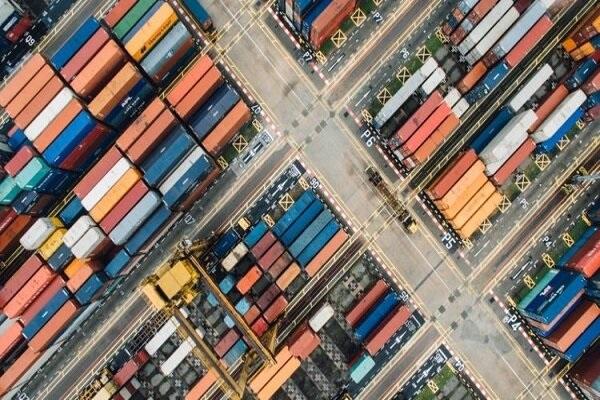 Hamburg Süd estrena nuevo servicio de reserva de contenedores online