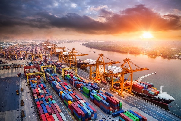 Jornada Smart Ports Summit 2019 se llevará a cabo en Barcelona