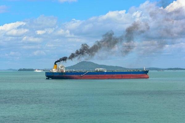 Nuevos límites de azufre limitarán costes del sector marítimo