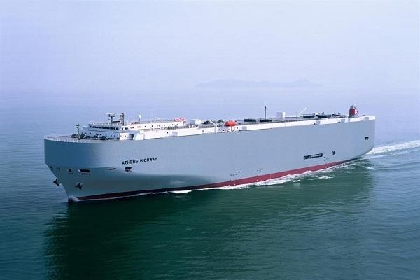 Puerto de Santander añadirá nueva línea con el sureste asiático en octubre