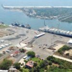 puerto de chiapas
