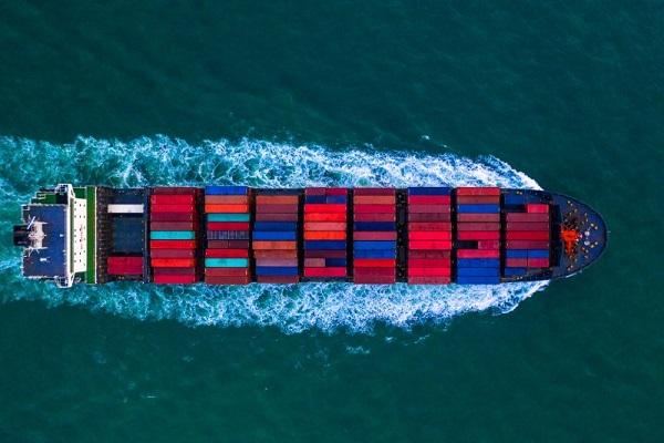 Anave aborda el reto de las emisiones contaminantes para sector marítimo