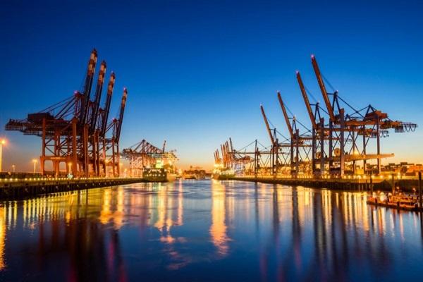 Asociación TIC 4.0 promoverá digitalización de terminales portuarias