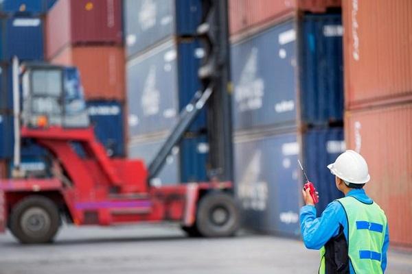 Autoridad Portuaria de Cartagena otorga el proyecto de Administración Electrónica