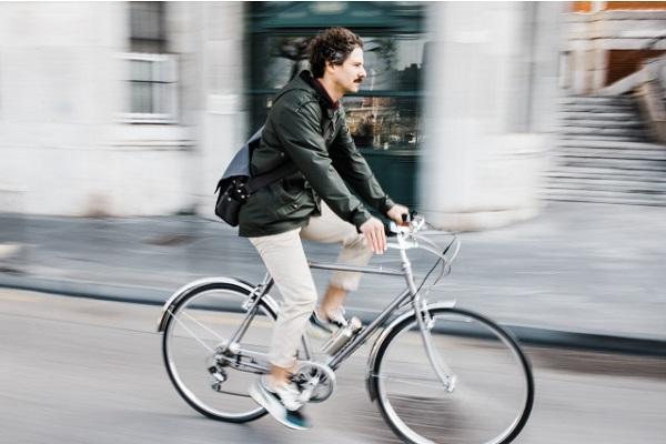 Capri E-bikes