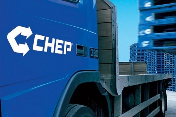 Chep fomenta las cadenas de suministro más sostenibles e inteligentes