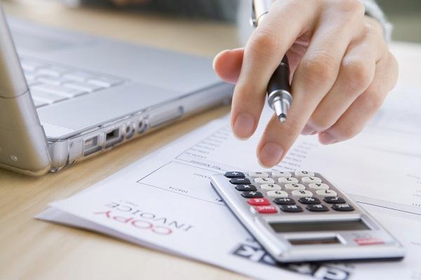 Comercio electrónico incrementará el uso de la factura electrónica en sector mensajería