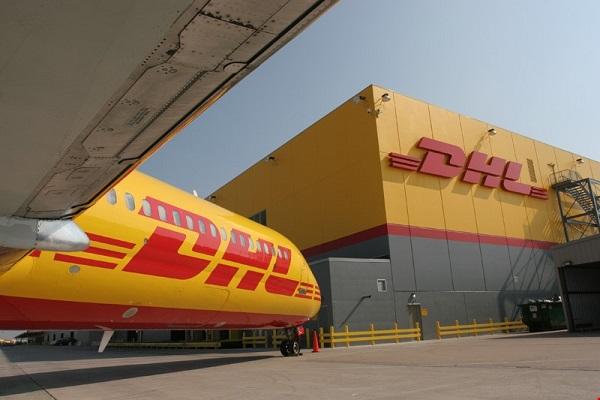 DHL España tarifas 2020