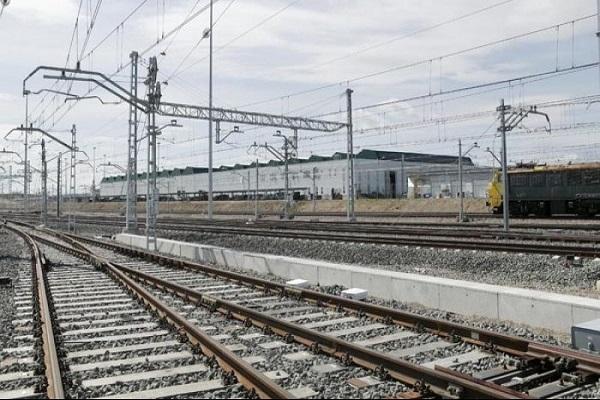 Fondos CEF respaldarán siete proyectos portuarios con participación española