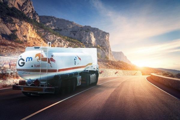 GM Fuel Service pide espacio para instalar terminal en Puerto de Bilbao