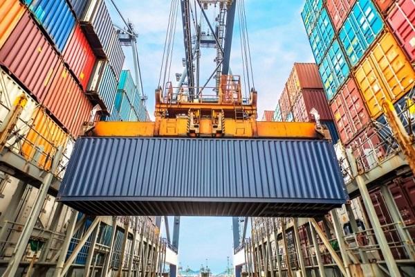 Kalmar mejora tránsito de contenedores en zonas de intercambio de terminales