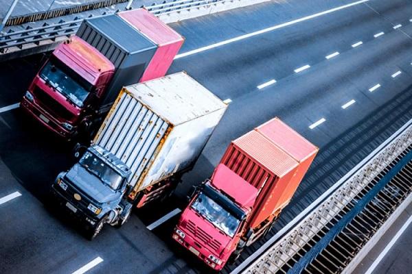 Logística de última milla se enfrenta a la congestión