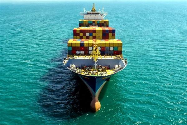 Navieras saben controlar mercado entre Asia y Sudamérica pese a demanda cambiante