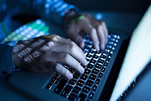 Proyecto europeo Cyber-Mar entrena al sector marítimo ante ataques cibernéticos