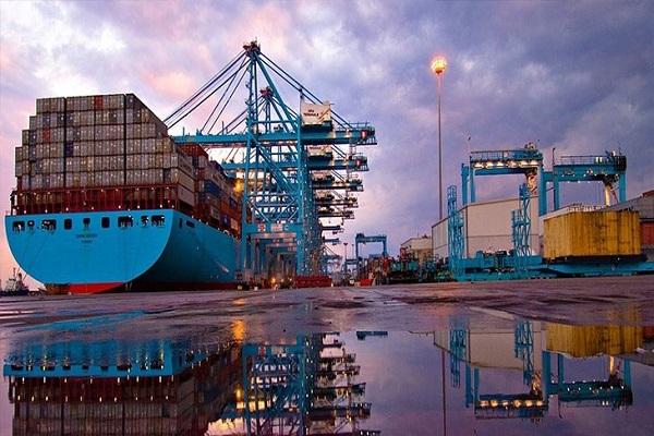 Puerto de Algeciras podría aumentar tránsito de exportación e importación